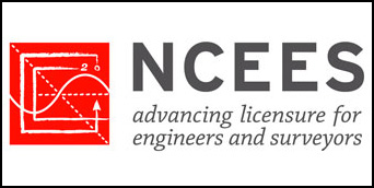 advancing licensure for engineers