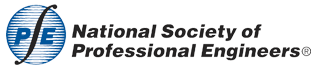 national society of professional engineers